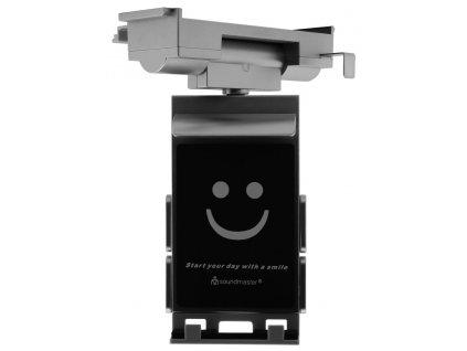 Soundmaster TH21/ Držák na tablet/ smartphone pro kuchyňské rádio UR2195SI