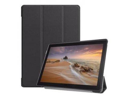 Flipové Pouzdro pro Samsung T290/T295 Tab A8 Black