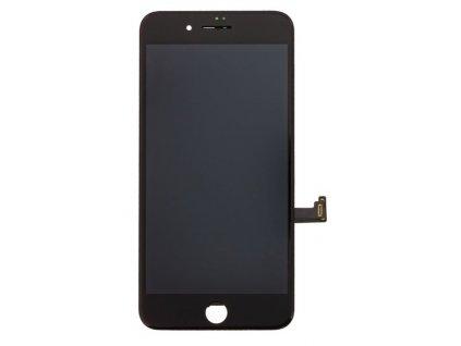 iPhone 8/SE2020 LCD Display + Dotyková Deska Black AUO
