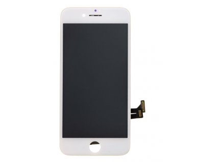 iPhone 8/SE2020 LCD Display + Dotyková Deska White AUO