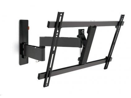 Vogel's W53080 - TV rameno 3 klouby L