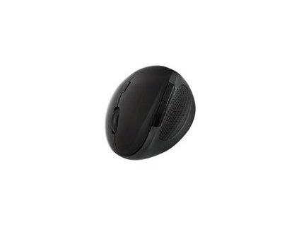 LOGILINK ID0139 LOGILINK - Wireless Ergonomic Mouse, 2.4 GHz, 1600 dpi