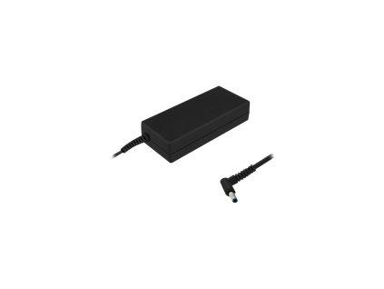 QOLTEC 51517 Qoltec Adaptér pro notebooky Dell 65W 19.5V 3.34A 4.5x3.0+pin