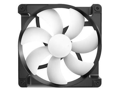 nzxt ventilator rf fn142 rb fn v2 case fan series 140 mm 50 cfm 21 dba 2 roky zaruka i434369