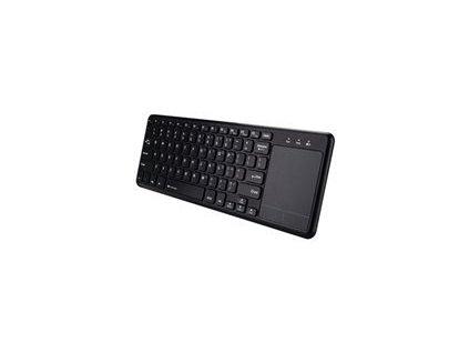 TRACER TRAKLA46367 TRACER Smart klávesnice s touchpadom RF 2.4 GHz