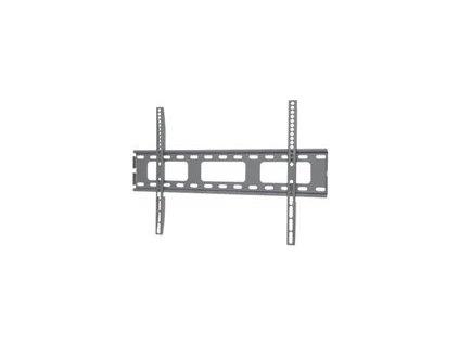TECHLY Wall Mount for Ultra Slim LED LCD TV 40-65inch 50kg black