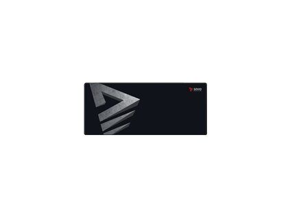 SAVIO Precision Control XL Professional gaming mousepad