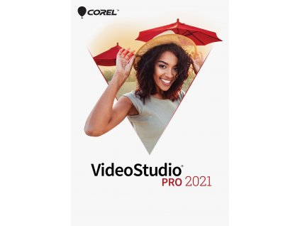 VideoStudio Pro 2021 ML Full
