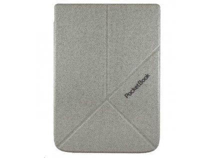 POCKETBOOK pouzdro pro Pocketbook 740 Inkpad 3/ světle šedé