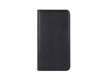 Cu-be Platinum pouzdro LG K61 Black
