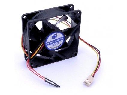 PRIMECOOLER PC-8025L12CT SuperSilent Variable