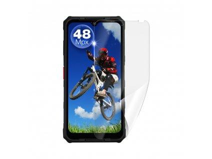 Screenshield EVOLVEO Strongphone G9 folie na displej