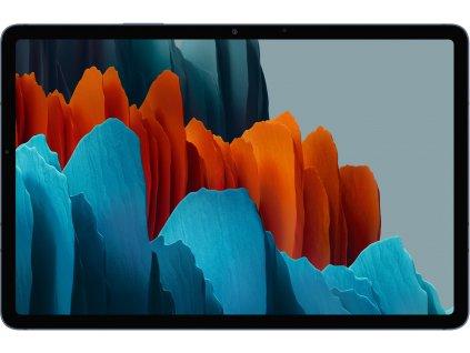 Samsung GalaxyTab S7 11'' SM-T875 LTEi, Blue