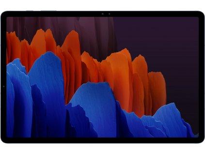 Samsung GalaxyTab S7+ 12,4'' SM-T976 5G, Blue