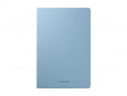 Samsung Polohovací pouzdro Tab S6 Lite P610 Blue