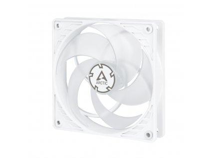 ARCTIC P12 PWM (white/trasparent)