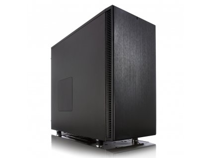 Fractal Design Define S černá