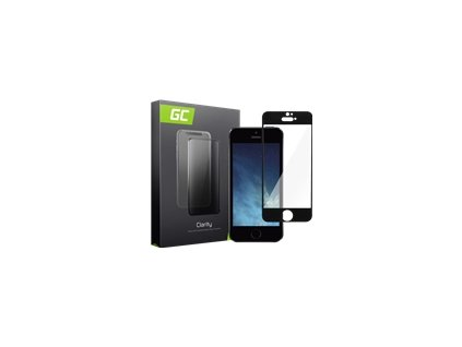 GREENCELL Tempered Glass GC Clarity for Samsung Galaxy A50