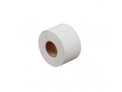 Termopapír šířky 38mm, délka návinu 18m, dutinka 12mm (průměr návinu do 40mm)