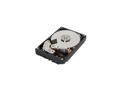 TOSHIBA MG04ACA400E Toshiba Nearline HDD MG04ACA400E 3.5, 4TB, SATA3, 128MB cache, 7200RPM