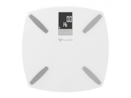 TrueLife FitScale W3 - Inteligentní diagnostická váha