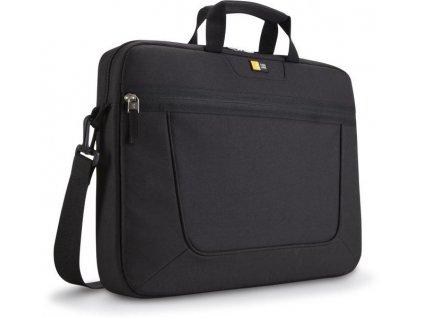 """Case Logic brašna VNAI215 pro notebook 15,6"""", černá"""