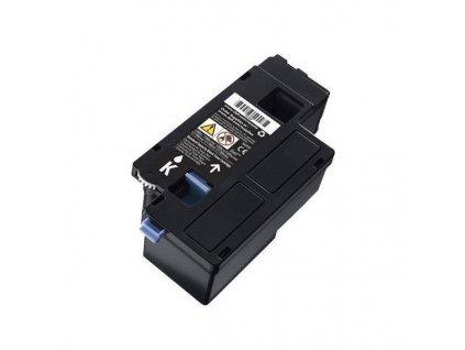 DELL toner 1250c/ 1350cnw/ 1355cn/ 1355cnw/ C1760nw/ C1765nf/ C1760nw/ černý/ black (700 str.)