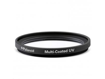 Polaroid Filter 55mm MC UV