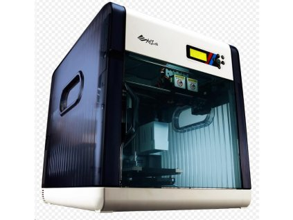XYZ da Vinci 2.0A