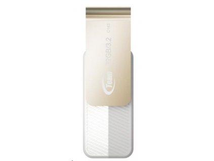 TEAM Flash Disk 32GB C143, USB 3.1