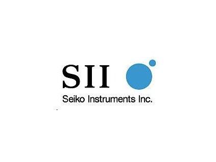 Seiko EU napájecí adaptér pro SLP440/620 včetně napájecího kabelu