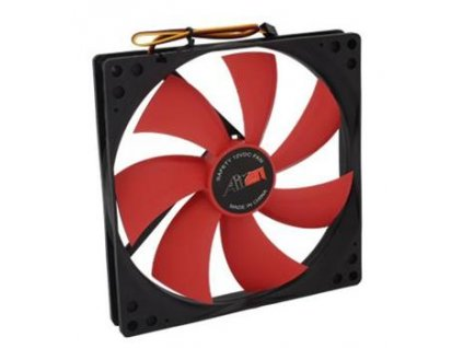 AIREN FAN RedWingsExtreme180 (180x180x25mm, Extreme