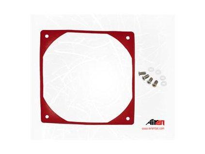 AIREN RedVibes FAN 140 (antivibration fan gasket 1
