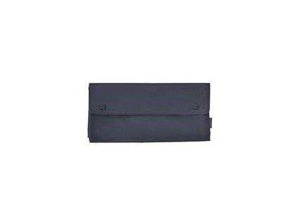 Baseus skládací pouzdro pro notebooky 16'' tmavě-šedá