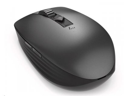 HP Wireless Multi-Device 635M Mouse