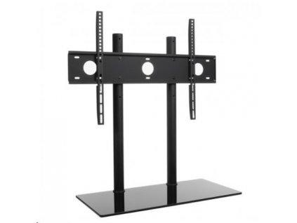 Podstava na televize na televizní stolek Fiber Mounts FM32-A