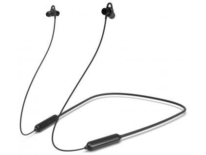 FENDA F&D bezdrátový headset Sport N201/ Bluetooth/ sportovní design