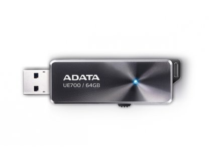 ADATA UE700 PRO 64GB AUE700PRO-64G-CB