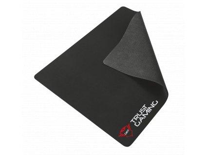 Herní podložka pod myš TRUST GXT 756 Mousepad - XL