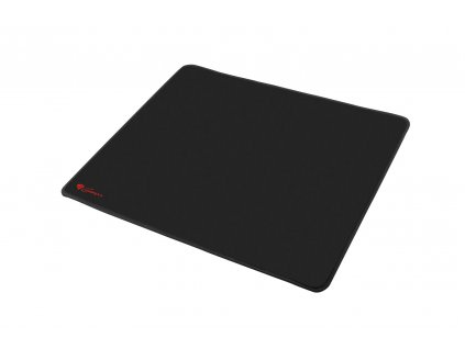 Herní podložka pod myš Genesis Carbon 500 L Logo (M12 MIDI), 40x33cm