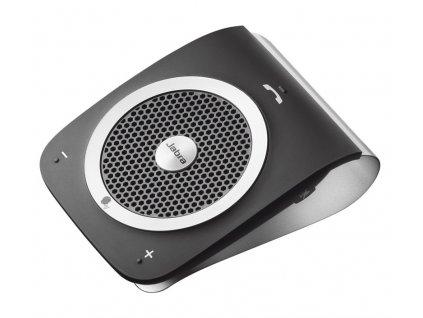 JABRA handsfree TOUR/ bluetooth/ DSP s automatickou regulací hlasitosti/ montáž na sluneční clonu/ hlasové ovládání
