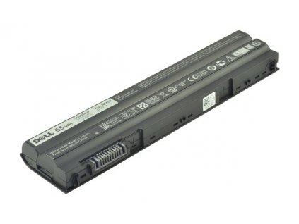 Baterie Dell 96JC9