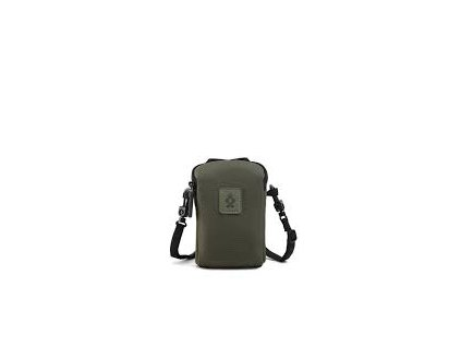 Triple A Camera Pouch 100 tactical green
