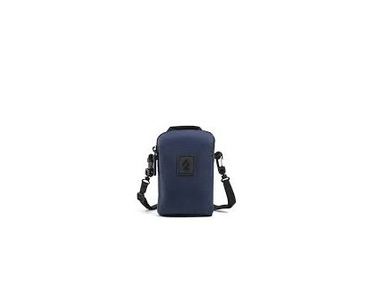 Triple A Camera Pouch 100 navy