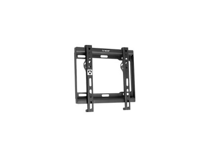 TRACER TRAUCH44012 Wall 888 LCD/LED 23-42