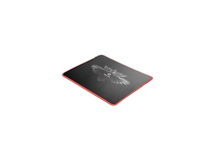 TRACER RAVPAD45303 RAVCORE Gaming Mouse pad S40