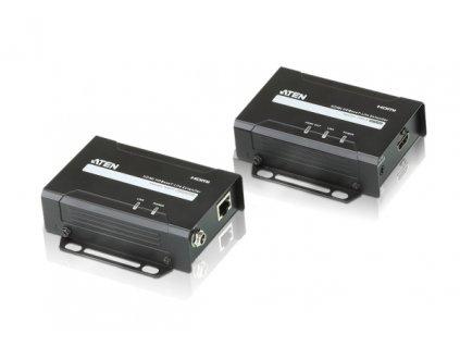 HDMI HDBaseT-Lite Extender (4K@40m) (HDBaseT Class B)