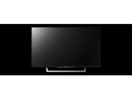 "SONY BRAVIA KDL-32WD755 32"" Full HD TV"
