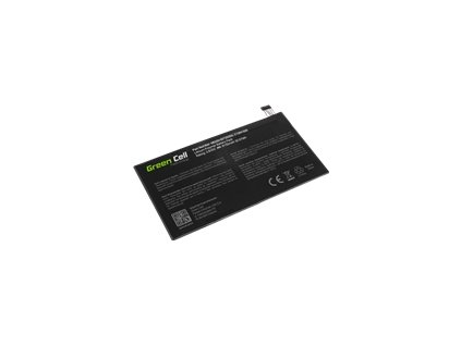 GREENCELL Battery C12N1320 for Asus Transformer Book T100T T100TA T100TAF T100TAM
