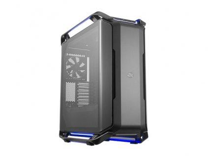 Cooler Master PC skříň COSMOS C700P FULL TOWER, černá